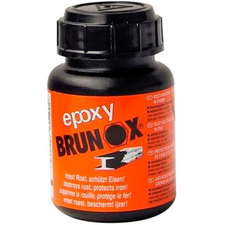 EPOXY BRUNOX Neutralizátor rzi 100ml
